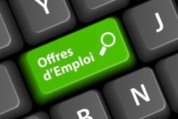 Priorité à l'emploi : un enjeu de chaque instant