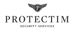 Protectim recrute 150 personnes en contrat d'apprentissage dans le domaine de la sécurité