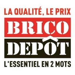 Recrutement pour Brico Dépôt de Pontault-Combault (ouverture prévue en mai 2021)