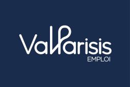 Réouverture des espaces Val Parisis emploi