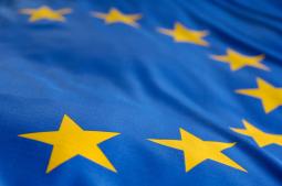 L'Union européenne, un soutien financier