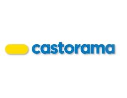 CASTORAMA PIERRELAYE RECRUTE! HÔTE DE CAISSE