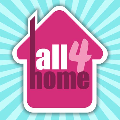 Logo All4home ENGHIEN LES BAINS