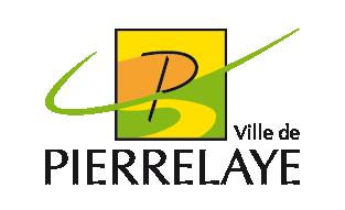 Logo Mairie de Pierrelaye