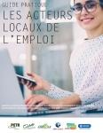 Les acteurs locaux de l'emploi