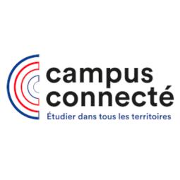 """Labellisation """"Campus connecté"""""""