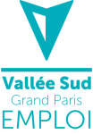 VALLEE SUD EMPLOI CONTINUE A VOUS ACCOMPAGNER