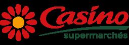 Session de recrutement pour Casino à Bagneux