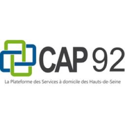 LE 9 MARS - FORMEZ-VOUS AUX METIERS DES SERVICES A LA PERSONNE AVEC CAP 92