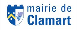 SESSION DE RECRUTEMENT MAIRIE DE CLAMART