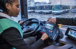 [spécial jeunes sans diplôme ou RSA] DEVENEZ CONDUCTEUR DE BUS A LA RATP