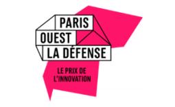 Prix de l'innovation Paris Ouest La Défense