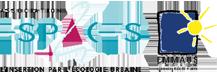 logo espaces
