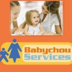 BABYCHOU SERVICES recrute