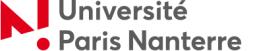 Les universités recrutent