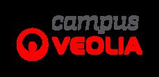 logo campus veolia