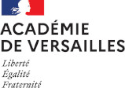 L'Académie de Versailles recrute des professeurs contractuels :