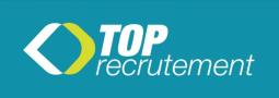 Top recrutement se digitalise