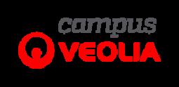 Veolia propose plus de 350 postes en alternance, du CAP au MASTER le 23 juin