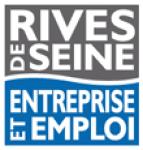 Les ateliers Rives de Seine reprennent