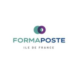 Formaposte recrute pour le groupe la Poste ses alternants et contrats  pro