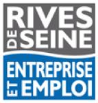 Les prochains ateliers Rive de seine en technique de recherche d'emploi