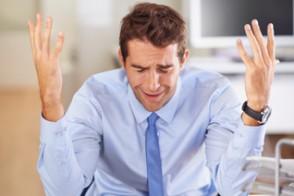 10 worst things people say to Jobseekers