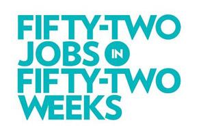 52 jobs