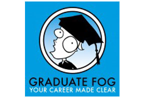Graduate Fog