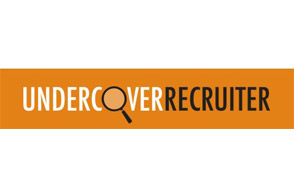 The Undercover Recruiter Blog